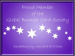 BumperCardSociety