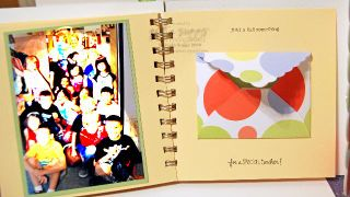 DSC_0289 copy (Small)